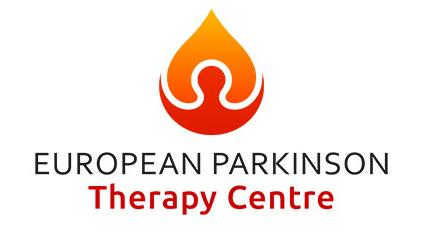 European Parkinson Therapy Centre